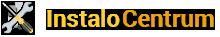 InstaloCentrum logo